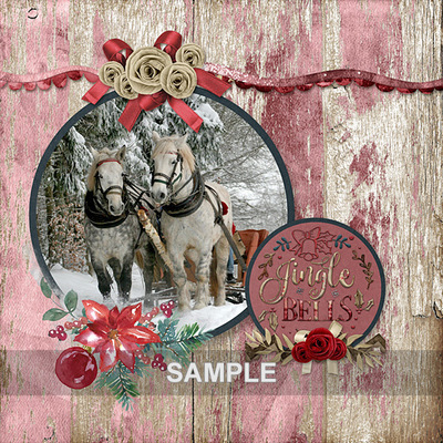 Agivingheart-woodlanddecember-kit-wa-ba-border-wp