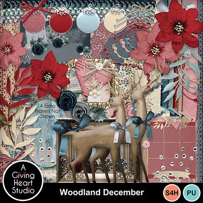 Agivingheart-woodlanddecember-kitweb