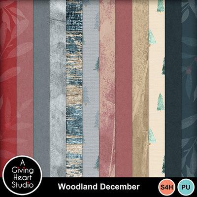Agivingheart-woodlanddecember-ppweb