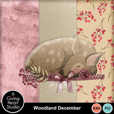 Agivingheart-woodlanddecember-btweb