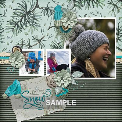 Agivingheart-lovelywintertime-sample
