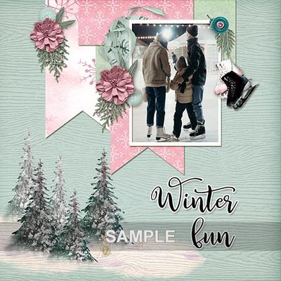 Agivingheart-lovelywintertime-ppsample