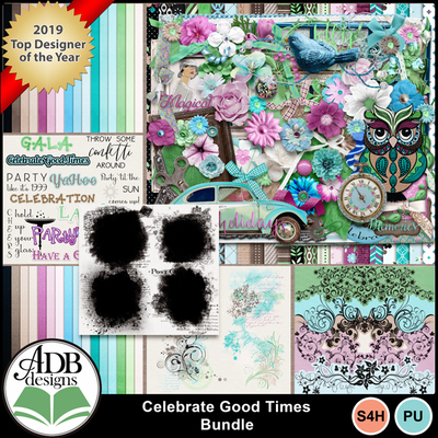 Celebrate_good_times__bundle