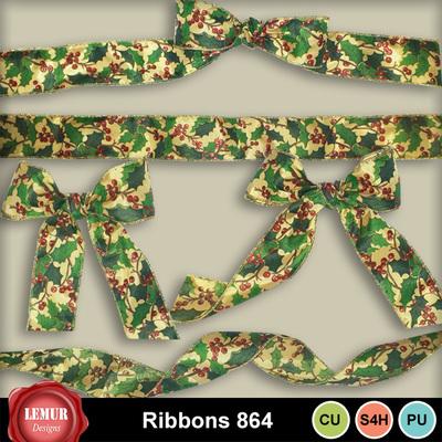 Ribbons864