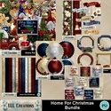 Home_for_christmas_bundle-01_small