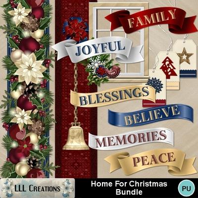Home_for_christmas_bundle-03
