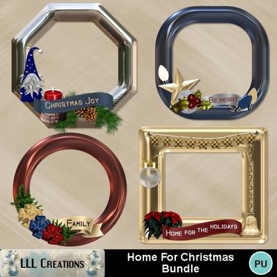 Home_for_christmas_bundle-04