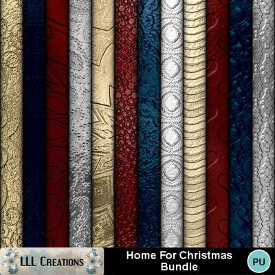 Home_for_christmas_bundle-07