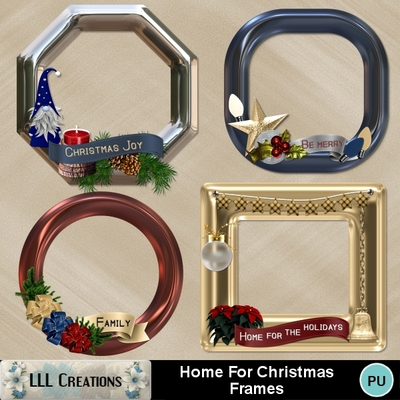 Home_for_christmas_frames-01