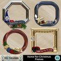 Home_for_christmas_frames-01_small