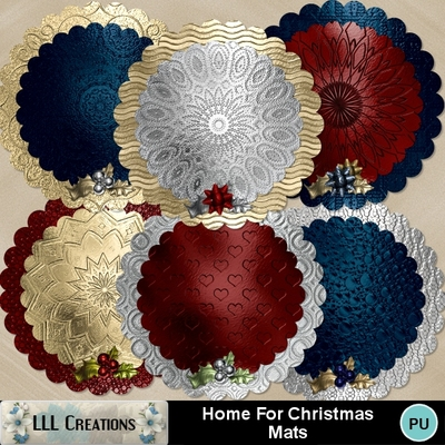 Home_for_christmas_mats-01