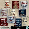 Home_for_christmas_signs-01_small