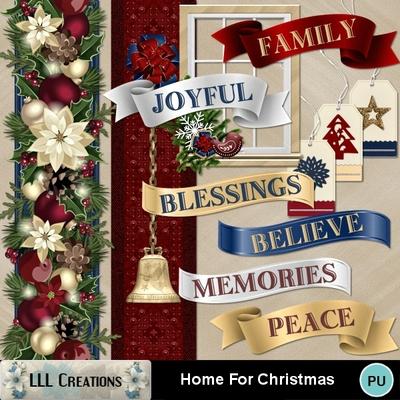 Home_for_christmas-02