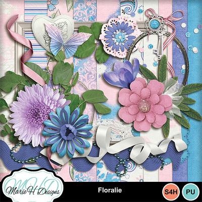 Floralie_01