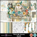 This_is_me_bundle-1_small