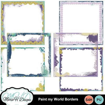 Paint_my_world_borders_01