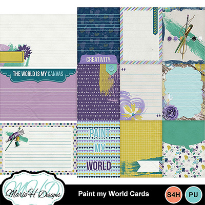 Paint_my_world_cards_01