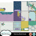 Paint_my_world_cards_01_small