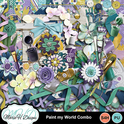 Paint_my_world_combo_01