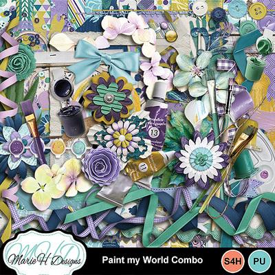 Paint_my_world_combo_01
