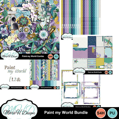 Paint_my_world_bundle_01