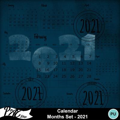 Patsscrap_2021_pv_calendar