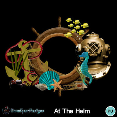 At_the_helm