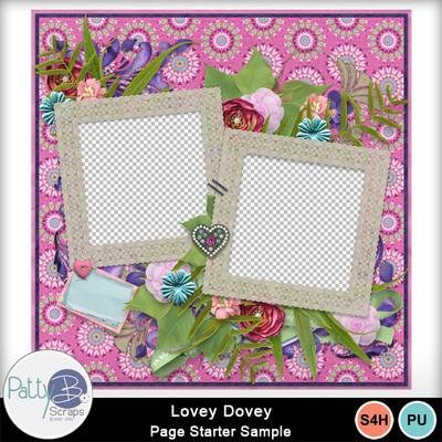 Pbs_lovey_dovey_qp_sample