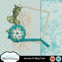 January_21_bt_small
