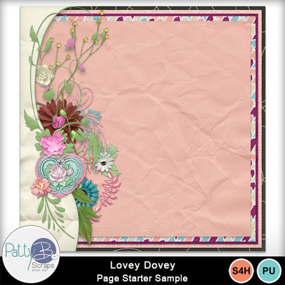 Pbs_lovey_dovey_sp_sample