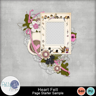Pbs_heartfelt_cl_sample