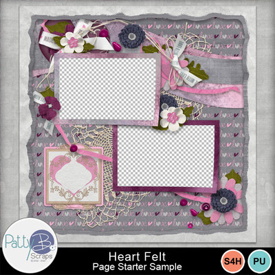 Pbs_heartfelt_qp_sample