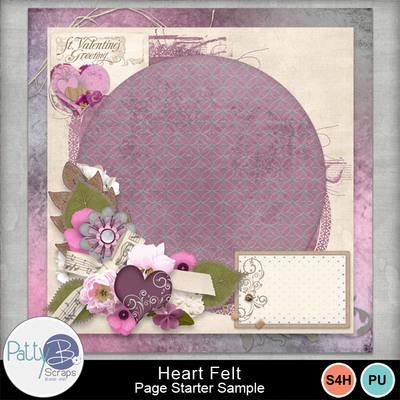 Pbs_heartfelt_sp_sample
