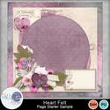 Pbs_heartfelt_sp_sample_small