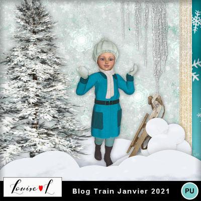 Louisel_blogtrain_janvier2021
