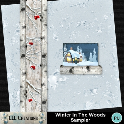Winter_in_the_woods_sampler-01