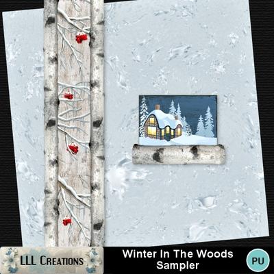 Winter_in_the_woods_sampler-01