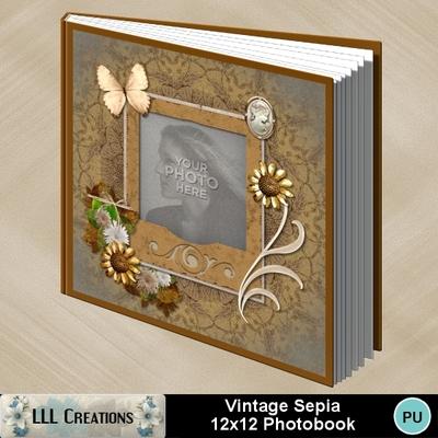 Vintage_sepia_photobook-001a