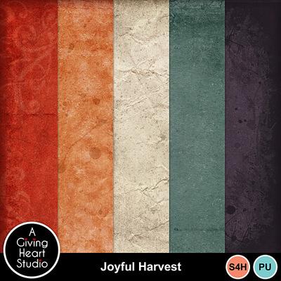 Agivingheart-joyfulharvest-mpweb
