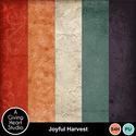 Agivingheart-joyfulharvest-mpweb_small