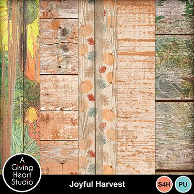 Agivingheart-joyfulharvest-wp_web