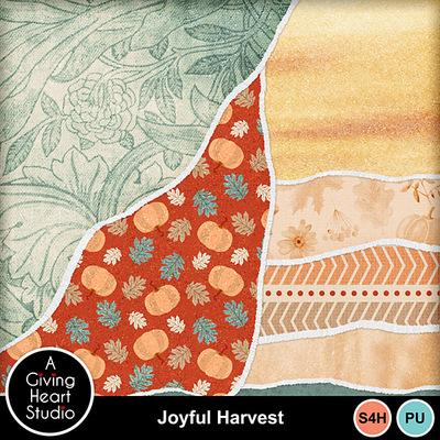 Agivingheart-joyfulharvest-tpweb