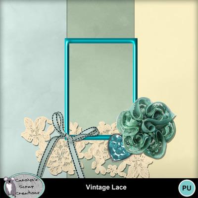 Csc_vintage_lace