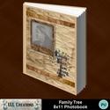 Family_tree_8x11_photobook-001a_small