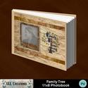 Family_tree_11x8_photobook-001a_small
