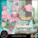 Agivingheart-lovelywintertime-chall-web_small