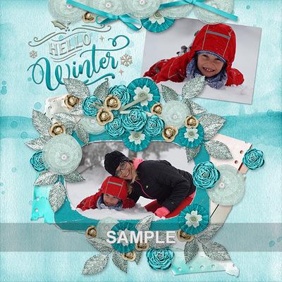 Agivingheart-lovelywintertime-sample7