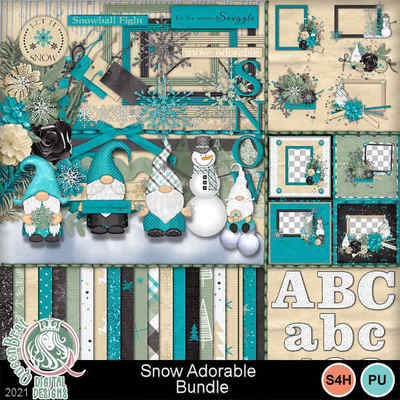 Snowadorable_bundle1-1