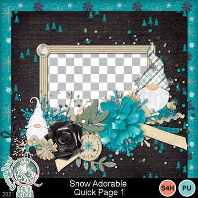 Snowadorable_qp1