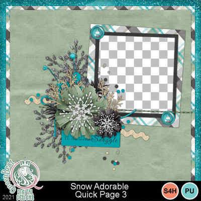 Snowadorable_qp3